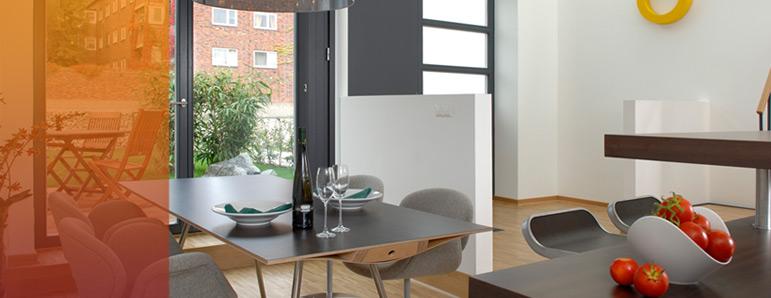 pari grundbesitz verwaltungs gmbh n rnberg f rth w rzburg. Black Bedroom Furniture Sets. Home Design Ideas